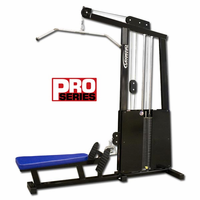 Legend Fitness Pro Series Lat/Low Row Combo 971 $3,339.00
