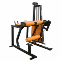 Legend Fitness Reverse Back Extension 974 $3,099.00