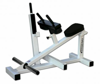 Legend Fitness Seated Calf Machine 3119 $779.99
