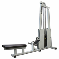 Legend Fitness Seated Row Machine 906 $2,399.00
