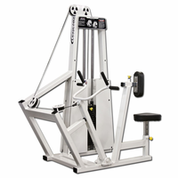 Legend Fitness Seated Vertical Row 904 $2,679.00