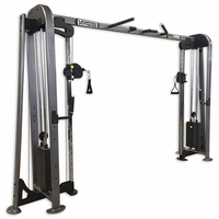 Legend Fitness SelectEDGE Cable Crossover 1131 $4,699.00