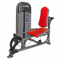 Legend Fitness SelectEDGE Calf Extension Machine 1111 $3,299.00