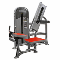 Legend Fitness SelectEDGE Glute Press Machine 1110