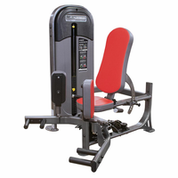 Legend Fitness SelectEDGE Inner/Outer Thigh 1123
