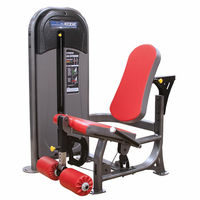 Legend Fitness SelectEDGE Leg Extension Machine 1108 $3,099.00