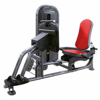 Legend Fitness SelectEDGE Leg Press Machine 1109