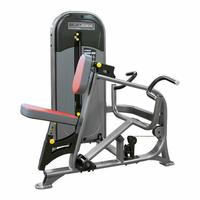 Legend Fitness SelectEDGE Seated Mid-Row Machine 1103 $3,099.00