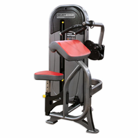 Legend Fitness SelectEDGE Tricep Extension Machine 1105 $2,999.00