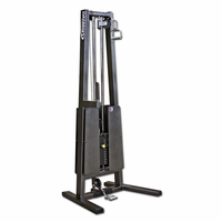 Legend Fitness Single Hi-Low Pulley Cable 951 $1,979.00