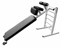 Legend Fitness Sit-up Ladder 3176