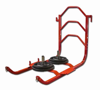 Legend Fitness Sled 3400 $779.00