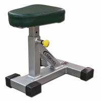 Legend Fitness Squat Stool 3143 $399.99