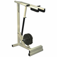 Legend Fitness Standing Calf Machine 3152 $1,029.99