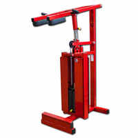 Legend Fitness Standing Calf Machine 915 $2,749.00