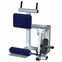 Legend Fitness Standing Leg Curl Machine 3175 $799.99