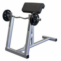 Legend Fitness Standing Preacher Bench 3166 $649.99