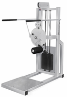 Legend Fitness Standing Total Hip Machine 916