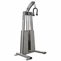 Legend Fitness Standing Tricep Machine 967 $2,019.00