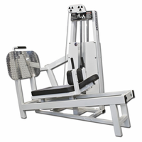 Legend Fitness Supine Leg Press 914 $4,399.00