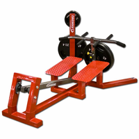 Legend Fitness T-Bar Row 3260 $1,139.99