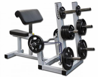 Legend Fitness Ultimate Preacher Curl 3114-PS $899.99