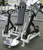 Legend Fitness Unilateral Converging Wide Chest Press 6006 Gallery Image 5