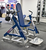 Legend Fitness Unilateral Converging Wide Chest Press 6006 Gallery Image 6