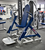 Legend Fitness Unilateral Converging Wide Chest Press 6006 Gallery Image 7