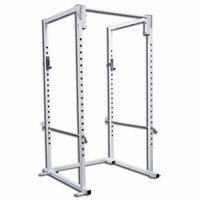 Legend Fitness Varsity Power Rack 3121-V $1,149.00