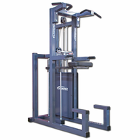 Legend Fitness Weight Assisted Chin/Dip 933 $3,079.00