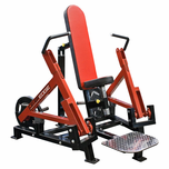 Legend Fitness LeverEDGE Equipment