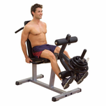 Lower Body Equipment