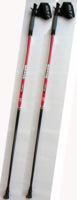 Nordic Stream Walking Poles $119.99