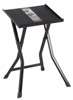 Power Block Compact Weight Stand