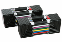 Power Block Elite (5-90lb) Set $669.00