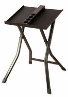 Power Block Large Compact Weight Stand