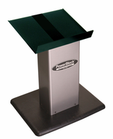 PowerBlock Small Column Stand - Silver $150.00