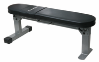 PowerBlock-Travel Bench