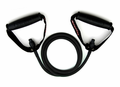 Ripcords Resistance Bands - Extreme Tension