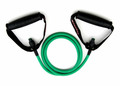 Ripcords Resistance Bands - Medium