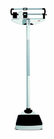 Seca 700 Column Scale W/Measuring Rod $299.99