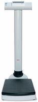 Seca 703 Digital Column Scale