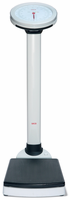 Seca 755 Mechanical Column Scale $499.99