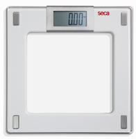 Seca 807 Glass Platform Scale $119.99