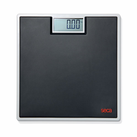 Seca Clara 803 Digital Floor Scale $109.99