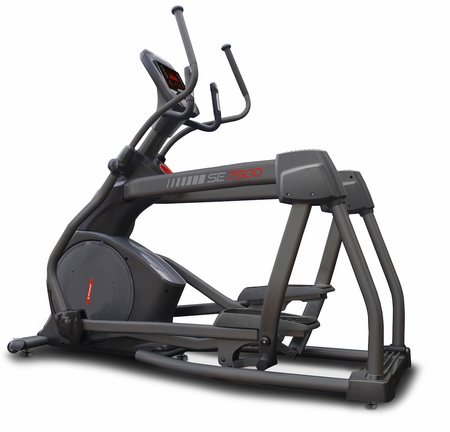 Sport Series 7500 Suspension Elliptical