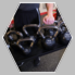 SR-KB Kettle Bell Tray
