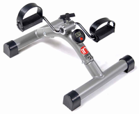 Stamina In Stride Cycle XL $59.99