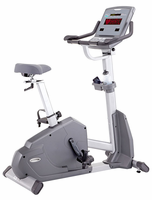 Steelflex CBSG Commercial Upright Bike
